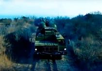По словам Жириновского, новейшие комплексы уже стоят на вооружении российской армии