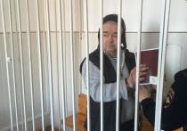 Суд приговорил к 10 годам в колонии строгого режима 50-летнего Радика Мухаметзянова, которого пресса прозвала «чишминским мстителем»
