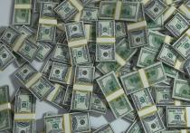 Как стало известно газете «Известия», представители крупного иностранного бизнеса намерены вложить в российскую экономику сорок миллиардов долларов