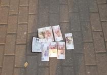 За взятку калужскому полицейскому иностранец заплатит штраф до 1,5 млн