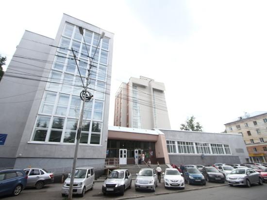 Томская вип-медицина стоит на грани грандиозного коррупционного скандала