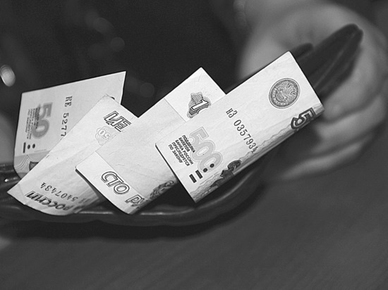 Размер компенсации коммунальных расходов планируется увеличить для многодетных семей Вологодчины