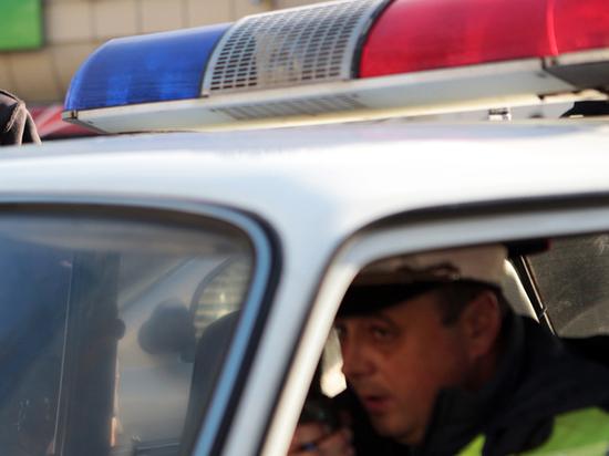 Зверское нападение на девушку в Люблине могло быть местью мужа-тирана