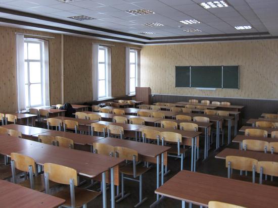 Ректоры не поддерживают кардинальных изменений системы аккредитации учебных заведений