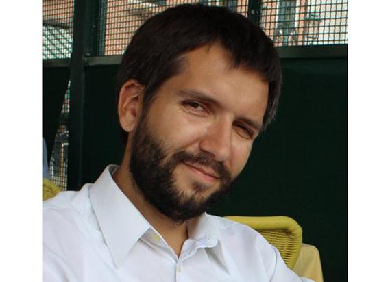 Похищенный в Ингушетии активист Amnesty International покинул Россию