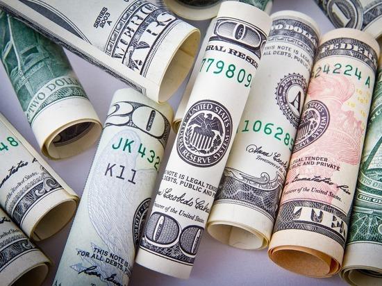 Российские чиновники отказались раскрывать план дедолларизации экономики