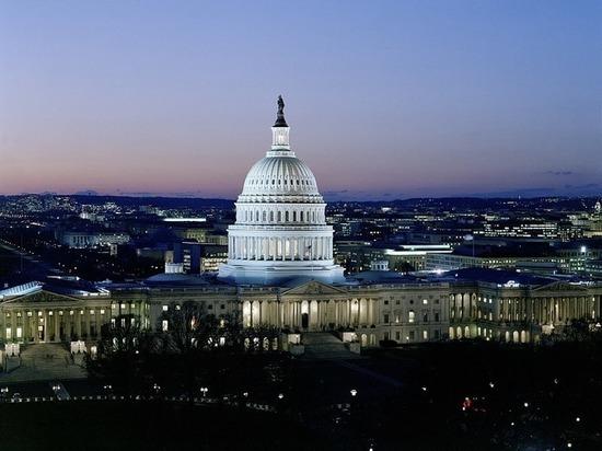 В National Interest рассказали о провале США в Сирии