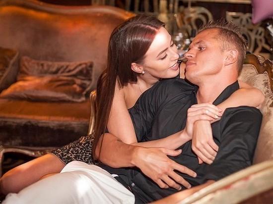 Адвокат пригрозил футболисту Тарасову уголовным делом из-за неуплаты алиментов