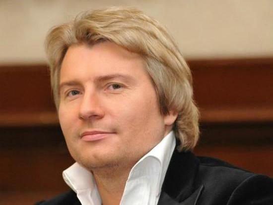 Свой день рождения Николай Басков подарил любимой женщине