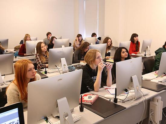 Всемирный банк выяснил, сколько молодых россиян доживут до 60 лет