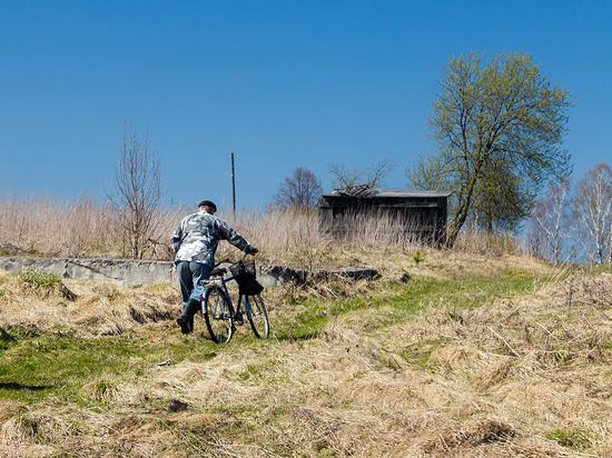 Смерть российского села: почему агрохолдинги выкручивают руки крестьянам
