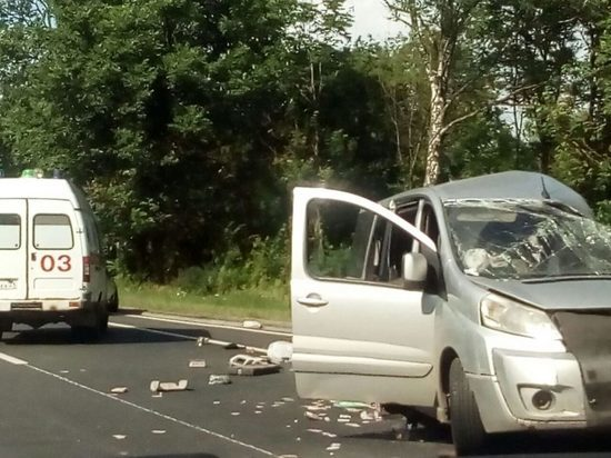 Приоритет Чувашии — безопасность  дорог