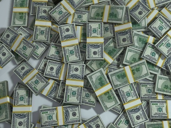 Иностранные бизнесмены планируют проинвестировать российскую экономику на 40 миллиардов долларов