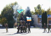 На Ставрополье стартовала осенняя призывная кампания