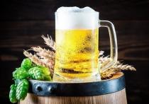 К концу столетия в мире будет произрастать меньше ячменя, что скажется на производстве пива и, как следствие, на его стоимости