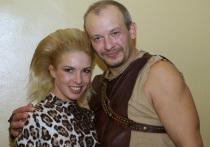 Любовница Марьянова: он хотел расстаться с женой незадолго до смерти