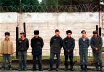 Госдума приняла в первом чтении законопроект, который позволит заключенным просить замены колонии или тюрьмы на принудительные работы раньше, чем сейчас
