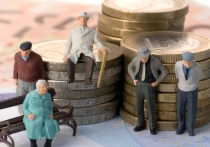 В Тулоблдуму весен проект закона о новой величине прожиточного минимума пенсионера