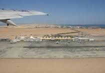 Наведут ли Москва и Каир «воздушные мосты»: проверка не окончена