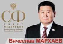 Вячеслав Мархаев: «Большинство переживали и спрашивали, жив ли я»