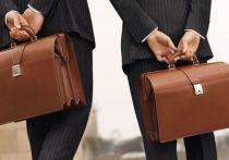Тульские власти скорректировали закон о доплате к пенсиям госчиновников: кто лишится прибавки?