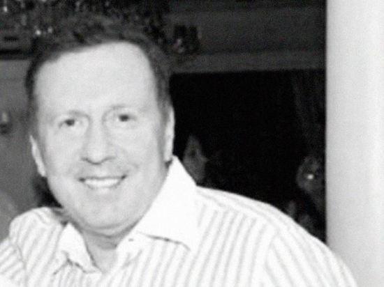 Обвиненный в смерти владельца «Спорт-Экспресса» Тюренков объяснился