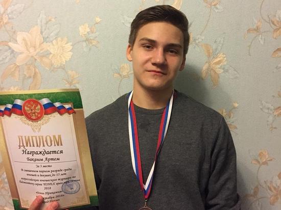 Юные бадминтонисты Ставрополья привозят медали со всероссийских турниров