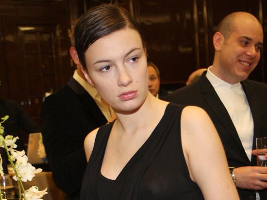 Певица Приходько перечислила заслуги перед Украиной и объявила об уходе
