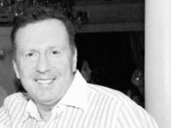 Сестра погибшего экс-владельца «Спорт-Экспресса»: «Кредитор унижал его»
