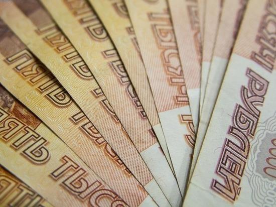 Союз вкладчиков России начал обнародовать документы, доказывающие, что банк «Югра» не нарушал никаких нормативов