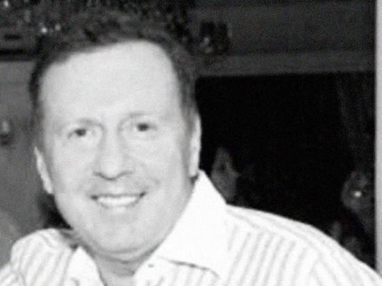 Найденный мертвым владелец «Спорт-Экспресса» разорился на вложениях в газету