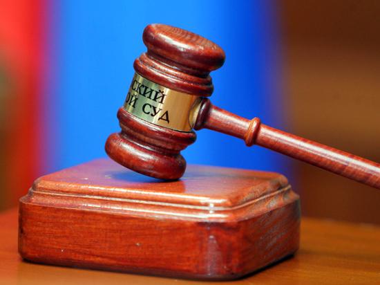 Суд вынес суровый приговор участковому, брызнувшему из баллончика в автомобилиста