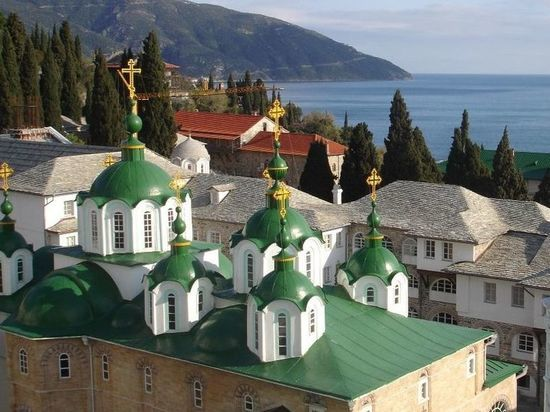 Православных накажут за молитвы в храмах Константинопольской патриархии