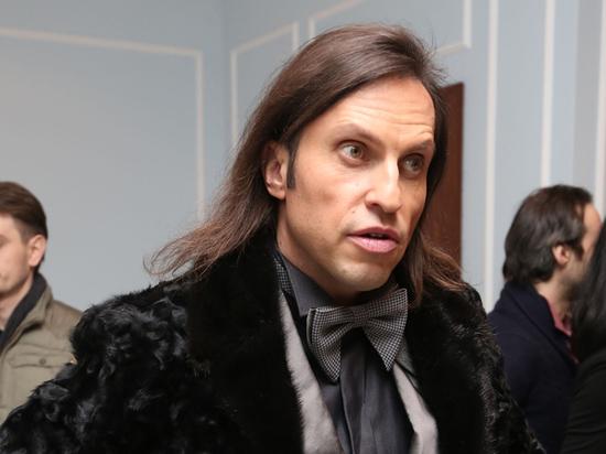 """Не смешной суд над Реввой: """"Хочу его наказать"""""""