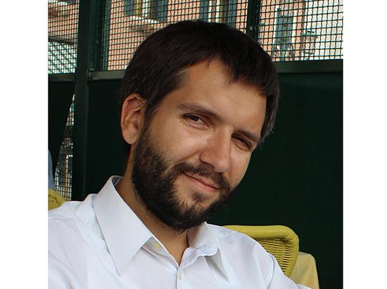 Похищенный в Ингушетии Олег Козловский: «Скажут, камеры не работали»