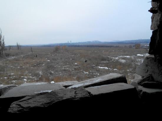 Крестовый поход: эксперты рассказали, зачем Ярош отозвал батальоны-невидимки