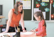 Недавние исследования показали, что практически каждый третий школьник нашей страны занимается с репетитором