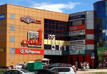 10 торговых центров Твери не прошли прокурорскую проверку