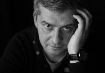 Московский писатель предложил открыть музей Бакунина в Твери