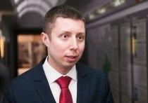 Министр по инвестициям Бурятии рассказал, как будет работать центр ядерной медицины