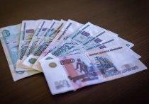Петрозаводчанка обманом выманила у своих 80-летних опекунов полтора миллиона рублей