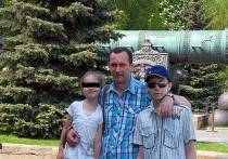 Москвич, зарезавший всю свою семью, извинился перед младшей сестрой