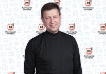 Житель Владимирской области стал миллионером
