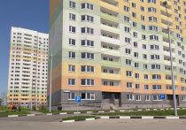 В закон Тульской области о компенсации за капремонт внесены изменения