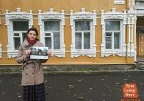 Активисты всей России осуждают варварский снос исторического объекта в Калуге
