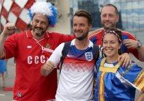 Туристы потратили на 80 миллиардов рублей больше, чем мы рассчитывали