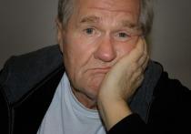 В Карелии немного увеличат прожиточный минимум для пенсионеров