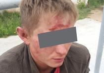 В 2016 году «МК» в Бурятии» рассказывал о том, как по роковому стечению обстоятельств молодой человек из Гусиноозерска ввязался в пьяную драку, пострадал в ней и оказался главным обвиняемым в преступлении, которое, как считает его мать, он не совершал
