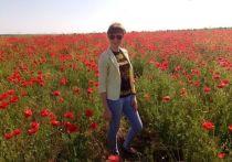 В колледже Керчи погибли учительница математики и ее дочь
