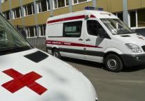 Опубликован список пострадавших при нападении на колледж в Керчи